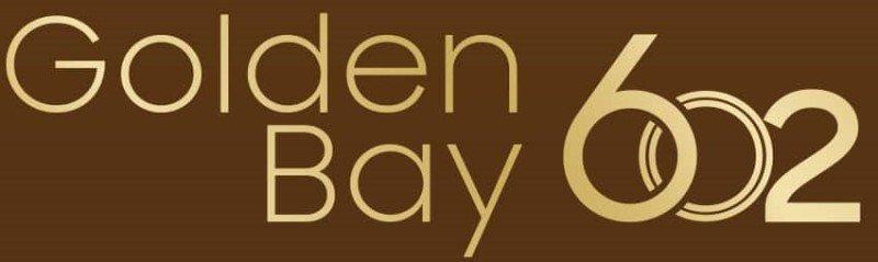 Golden Bay giai doan