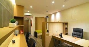 can ho kingston residence 1