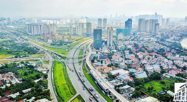 Cbre Vietnam Real Estate 2018