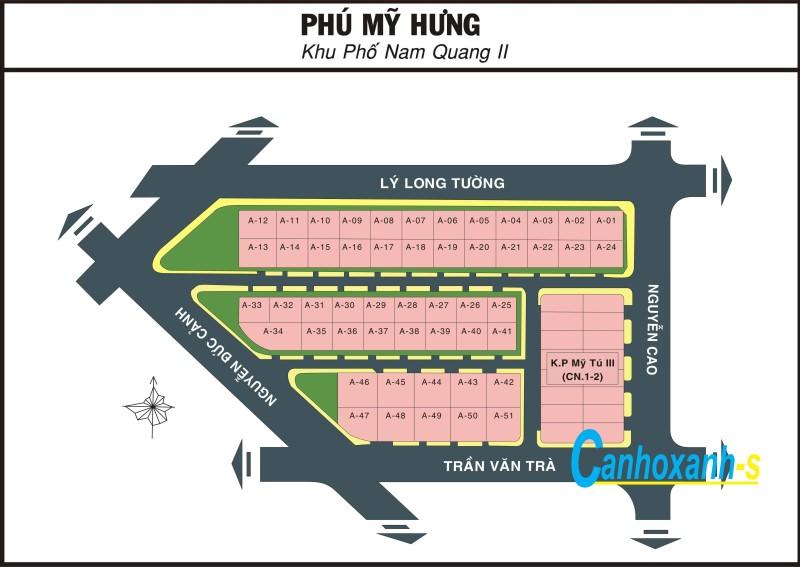 Nam Quang 2