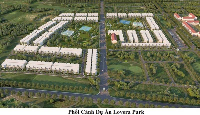 lovera-park (2)