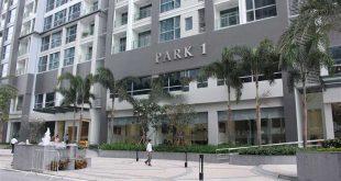 Tòa Park 1