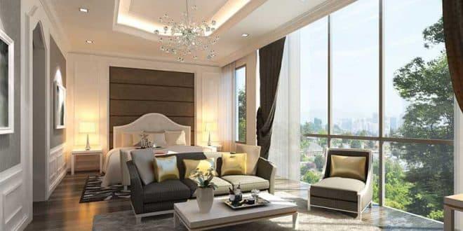 leman luxury 3 phong ngu 9