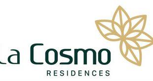 La Cosmo