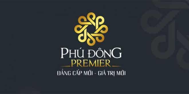 Căn hộ Phú Đông Premier