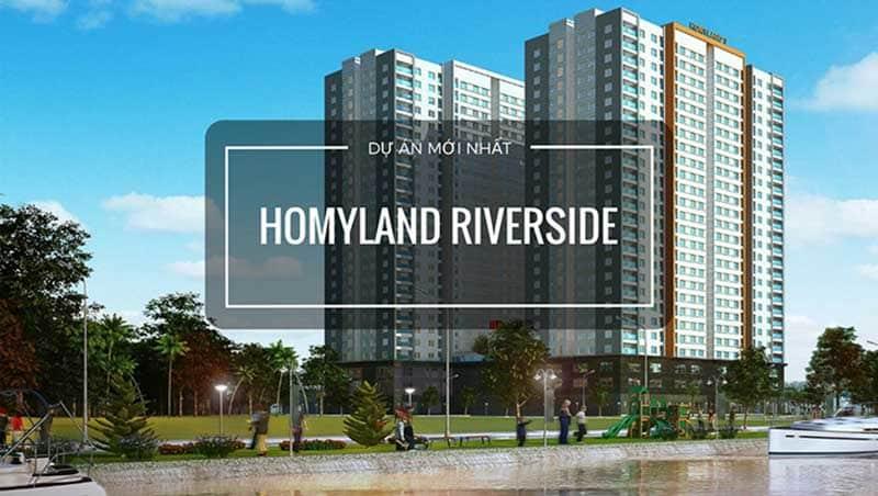 Homyland 3