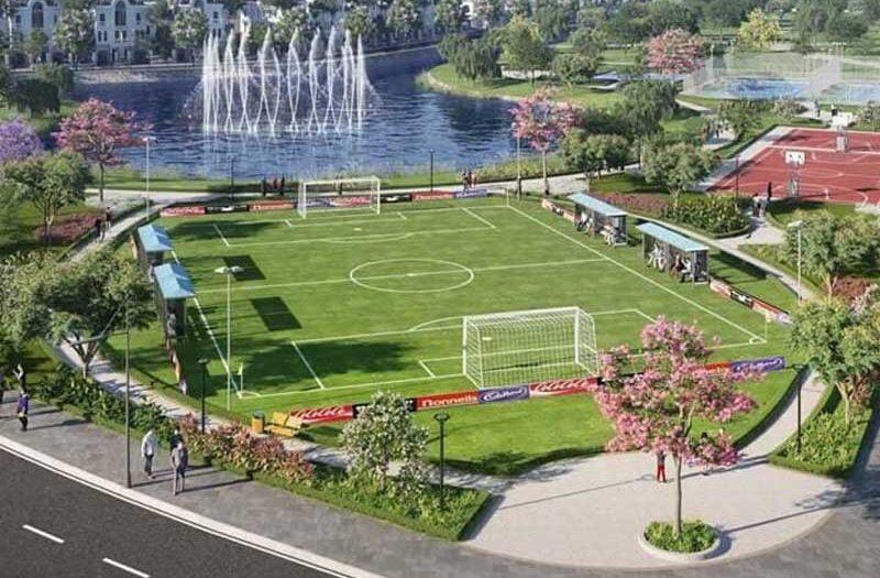vincity grand park 4