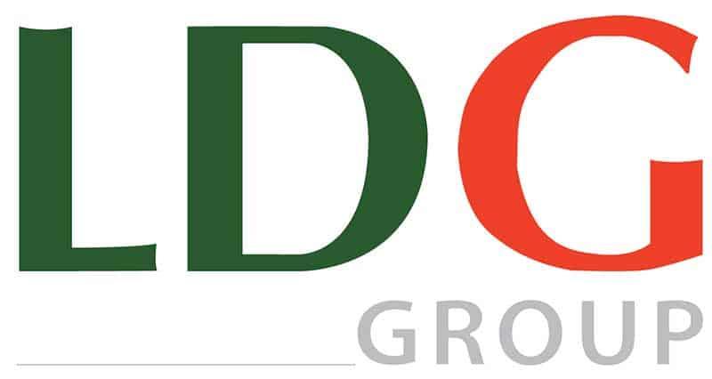 LDG group