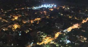 Masteri Thảo Điền 3 phòng ngủ view thành phố