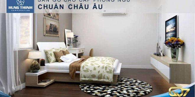 Can ho mau Q7 Saigon Riverside Complex 2