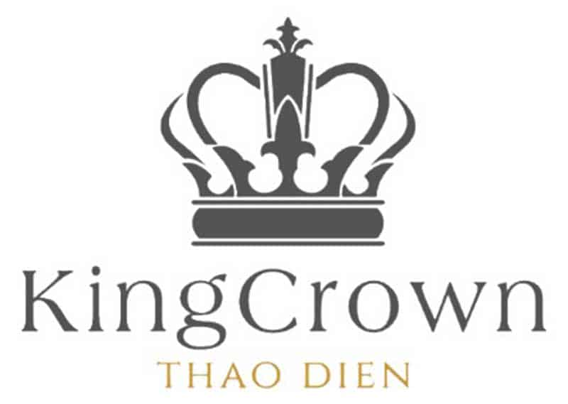 Kingcrown Thảo Điền