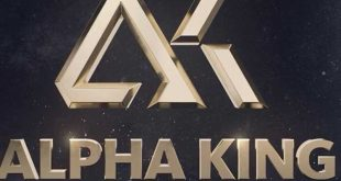 Alpha King - Alpha Riverside
