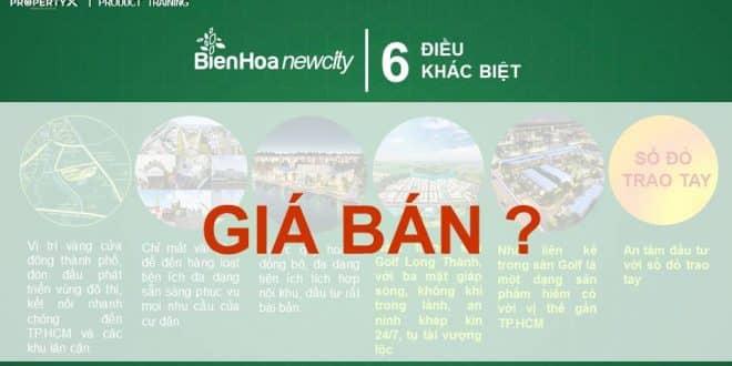 bien hoa new city 45
