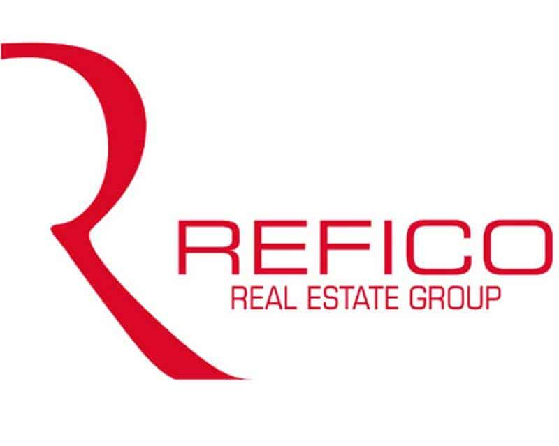 Chủ đầu tư Refico