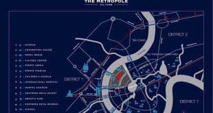 can ho the metropole 6 1