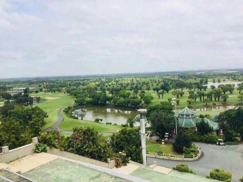 Hình ảnh thực tế dự án New City Biên Hòa - Đồng Nai