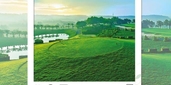 Thiên đường tiện ích tại Biên Hòa New City