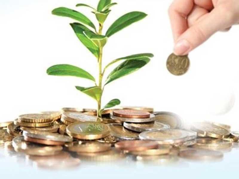 Đầu tư sinh lời tại Vincity quận 9