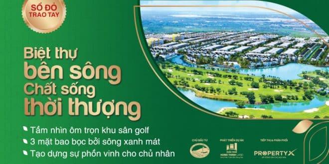 dang cap thoi thuong tai bien hoa new city