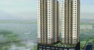 Xuân Mai Tower Hà Đông