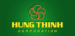 Batdongsanhungthinh.com.vn
