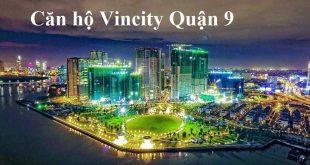 vincity quan 9 2