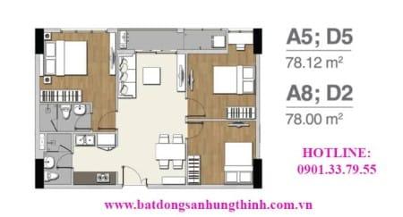 mat bang can A5D5A8D2