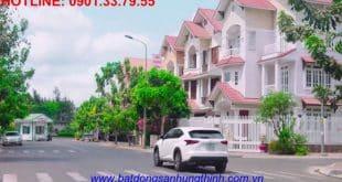 Đầu tư du an Saigon Mia khách hàng trong đợi điều gì nhất