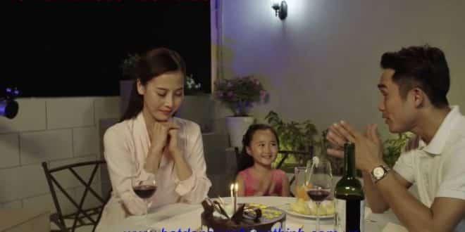 Muốn biết một cuộc sống hiện đại ra sao hãy tìm đến Saigon Mia Bình Chánh