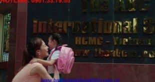 Đừng để cơ hội sở hữu cuộc sống đỉnh cao tại Saigon Mia xa tầm tay của bạn