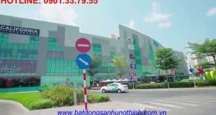Mia Trung Sơn một giải pháp đầu tư an toàn và sinh lời cao