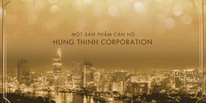 Có nên mua dự án chung cu Saigon Mia không ?