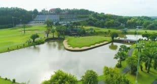 Khu đô thị Biên Hòa New City
