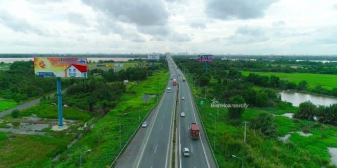 KĐT Bien Hoa New City những lý do nên đầu tư vào dự án đỉnh cao này