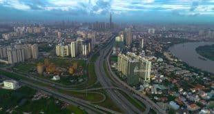 Khu đô thị Biên Hòa City New và những điểm nhấn đáng để quan tâm