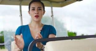 Lý do để hưởng thụ cuộc sống và đầu tư có quy hoạch hoàn hảo tại Biên Hòa