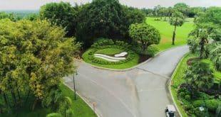 Biên Hòa New City nổi bật tại thị trường bất động sản Biên Hòa