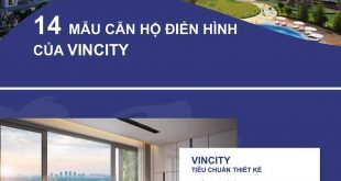 vincity grand park 1