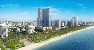 Condotel Nova Beach