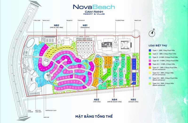 nova beach 2 1