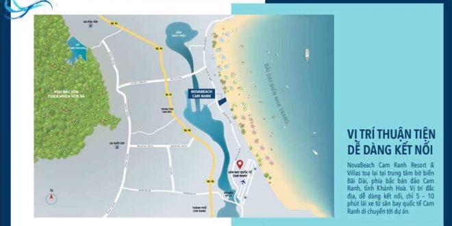nova beach 2