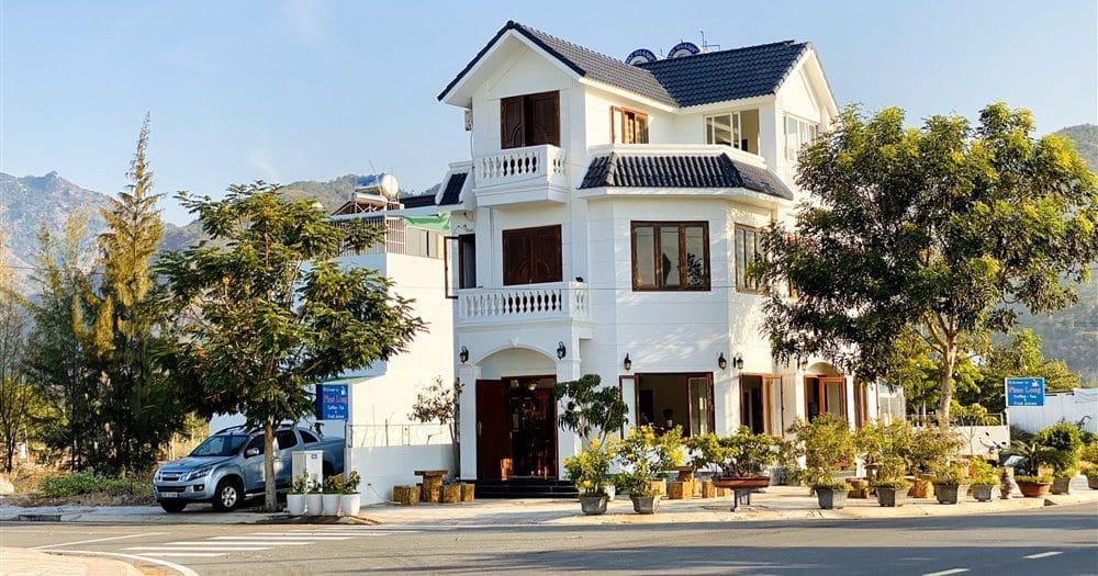 Tiến độ xây dựng Golden Bay Cam Ranh | Bất động sản Hưng Thịnh