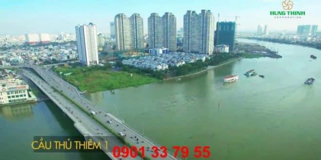9 View Apartment 58
