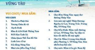 Cam nang du lich vung tau melody 6