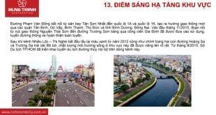 can ho richmond city 56