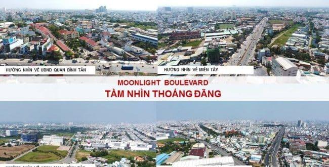 moonlight boulevard 15