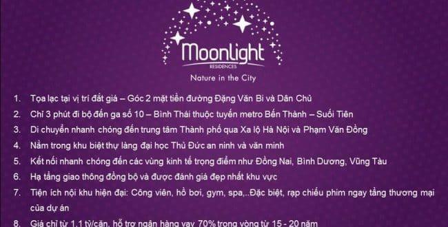 moonlight residences 56