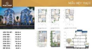 saigon mystery villas 18 1