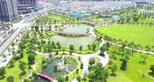 landmark 81 vinhomes central park 6