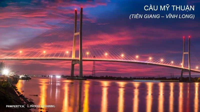 Câu2 Mỹ Thuận